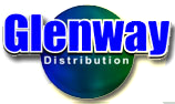Glenway Distribution